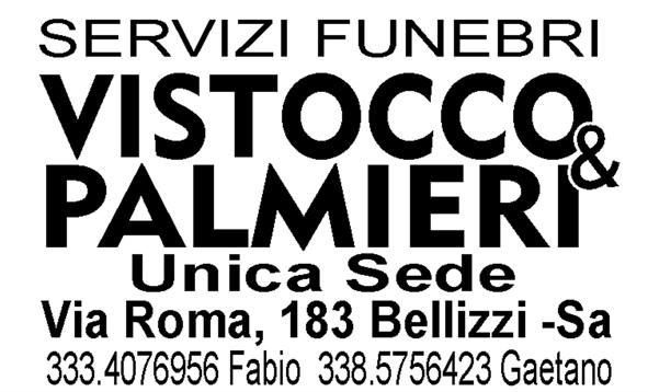 http://www.funeralservicesrl.it/wp-content/uploads/2016/10/Senza-titolo-1-1.jpg