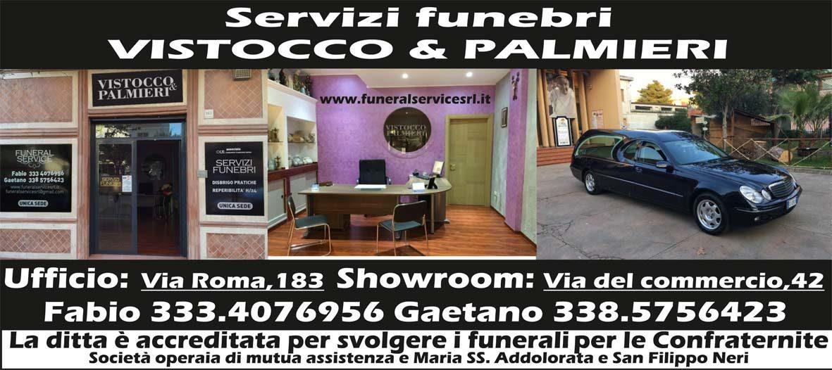http://www.funeralservicesrl.it/wp-content/uploads/2017/12/pubblicità-la-voce-lbera-buona-e1513012324886.jpg