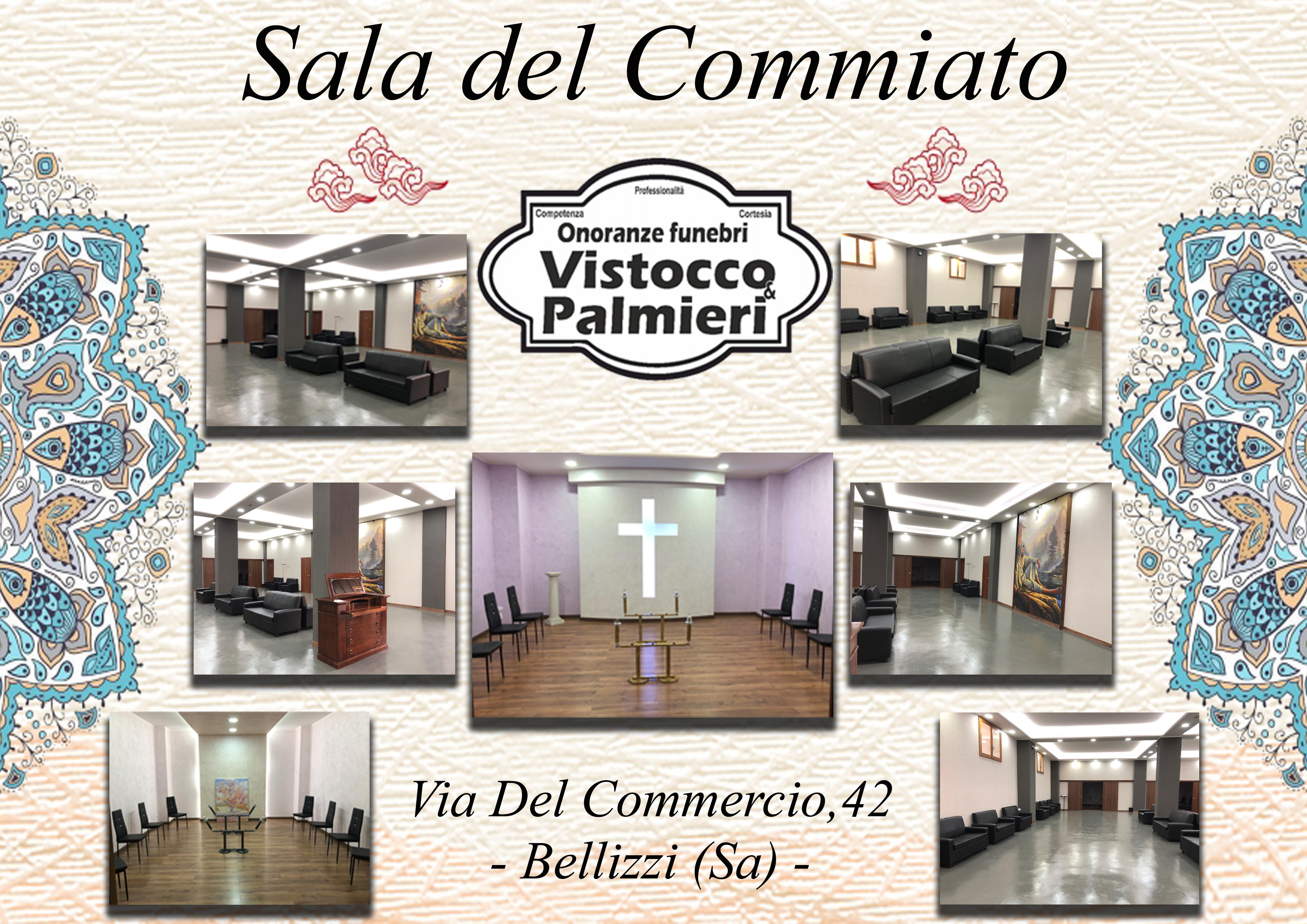 http://www.funeralservicesrl.it/wp-content/uploads/2020/01/Sala-del-commiato-1.jpg