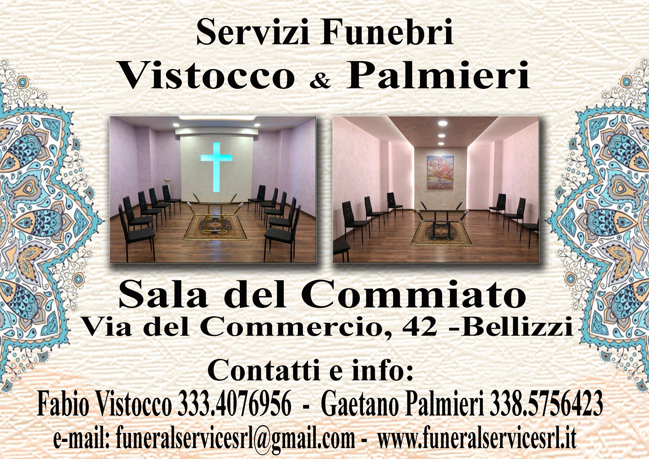 http://www.funeralservicesrl.it/wp-content/uploads/2020/02/Sala-del-commiato-PER-SITO.jpg